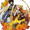 CODE.GEASS .Hangyaku.no.Lelouch.full.1731056
