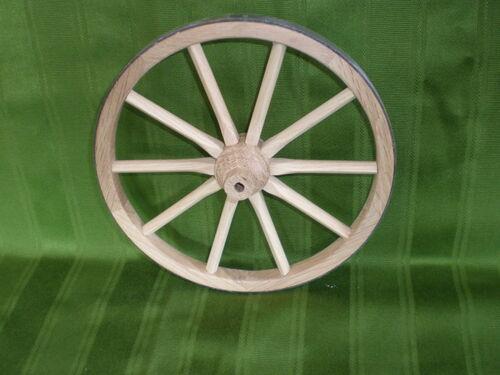Comment faire une roue miniature