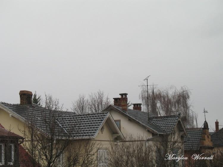 Ciel d'Alsace 250
