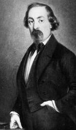 Biographie de Guy de Maupassant