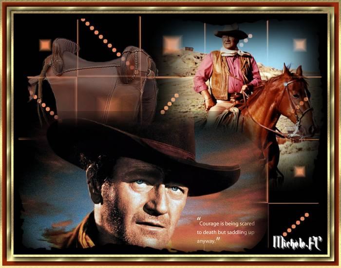 John Wayne1