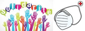 Solidarité COVID19 : Lexibar offert gratuitement aux familles