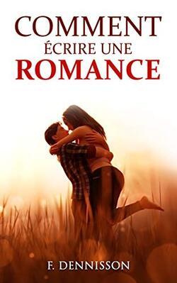Comment écrire une romance SP