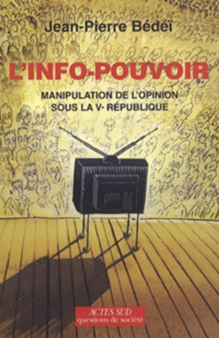 Histoire Moderne 2:  22 avril 1988 - 22 avril 1988  Attaque d'une gendarmerie à Ouvéa ; Paris sous tension