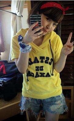 Aika ne sera pas de retour pour les grandes vacances...