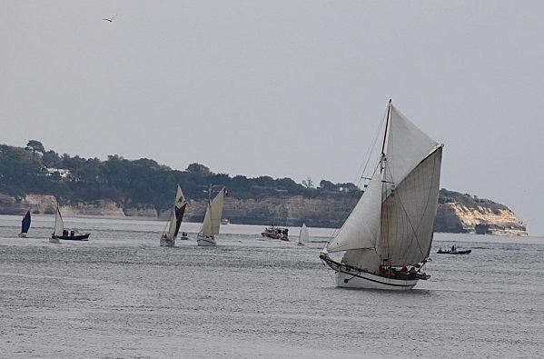 Voiles d'Estuaire Royan mai 2010(15)