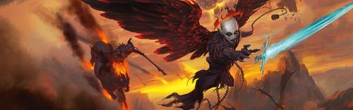 NEWS : Neverwinter nights : Enhanced Edition, DLC à venir*