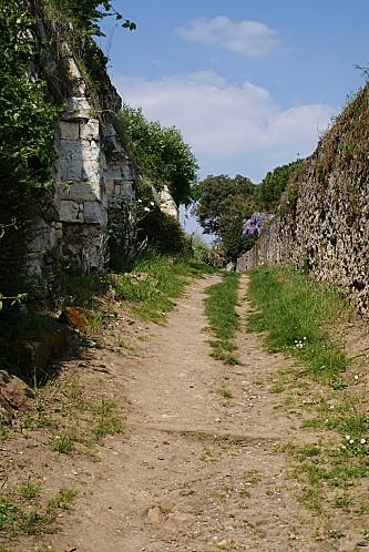 C-chemin de la Tour de Galles04
