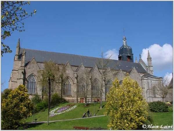Eglise_St_L_onard_Foug_res