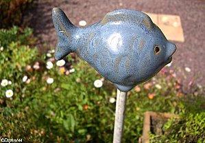poisson-bleu.jpg