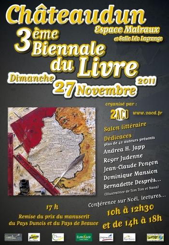 creat biennalea4dernière version