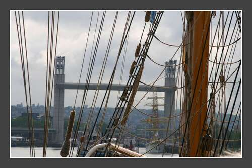 Armada de Rouen # 14