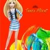 Alice et ses couleurs