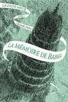 Livre 3 : La Mémoire de Babel : Cela fait bien trop de temps qu'Ophélie se morfond sur l'arche d'Anima. Décidée à agir avec ce qu'elle a pu apprendre, Ophélie se rend à Babel sous une fausse identité. Mais ses capacités seront-elles suffisantes pour déjouer les plans de ses adversaires et retrouver Thorn?