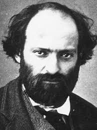 """Résultat de recherche d'images pour """"paul cézanne"""""""