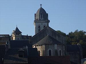 Montignac 6
