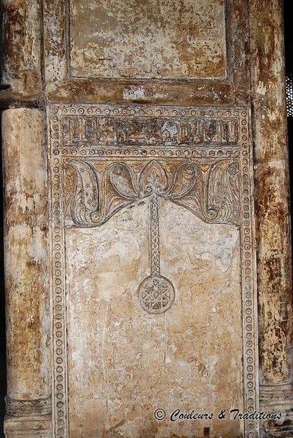Ibn Touloun