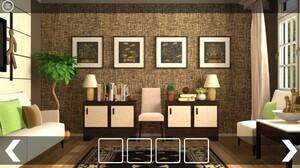 Jouer à Amajeto - Golden brown