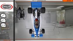 Safir-Ford RJ02