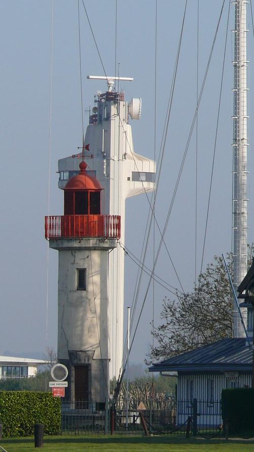 petit phare