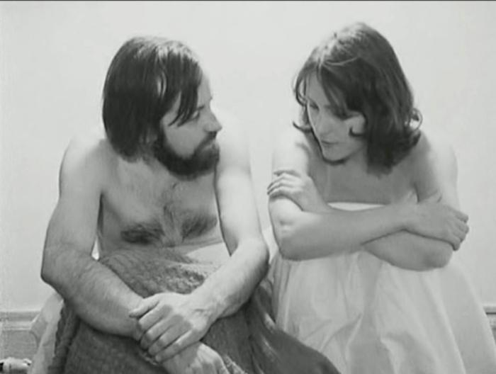 Moullet-1975-Anatomie d'un rapport