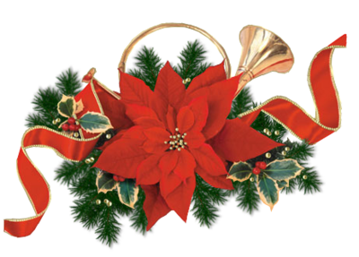 "Défi Fée Capucine ""La rose de Noël"""