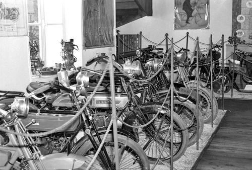 Maurice Chapleur : une collection exemplaire