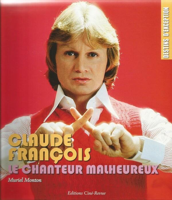 LE CHANTEUR MALHEUREUX 1ere PARTIE /