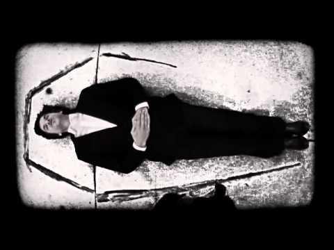 J'aime pas Noël - Cabadzi - Vidéo clip officiel