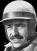 Jean-Claude Vidilles