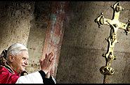 Est-ce l'Idolâtrie si grave qu'on le pense ?