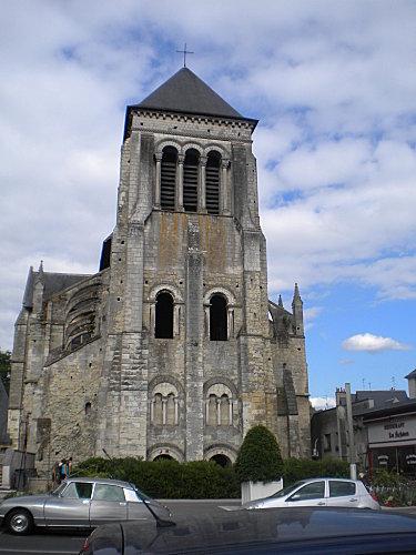 Annick-a-Tours-1026.JPG
