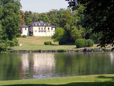 chantilly 2009 (22)