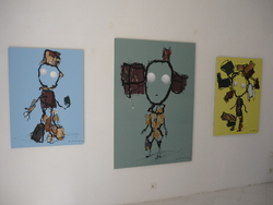 Galerie Linard
