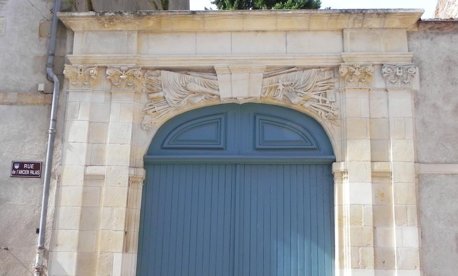 Moulins (2)