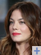Charlotte Marin voix francaise michelle monaghan