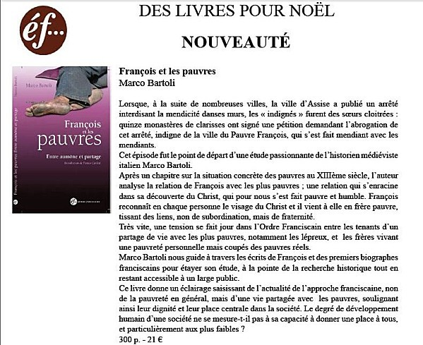 E-F-pour-Noel-copie-1.jpg