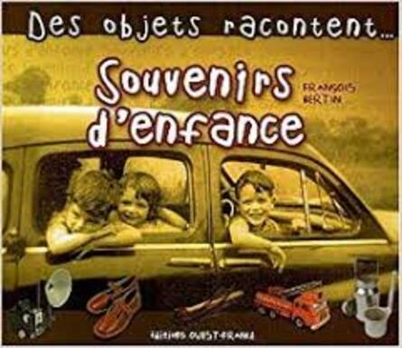 http://lancien.cowblog.fr/images/Cerveau3/images-copie-1.jpg