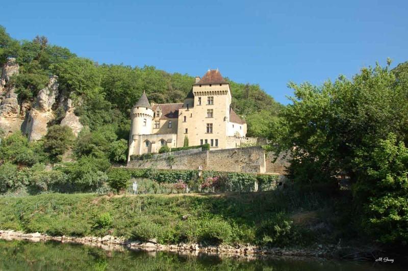 chateau-eveques-sarlat-2681.jpg