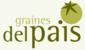 logo graines del païs