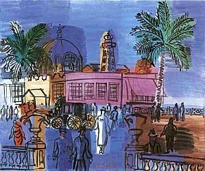 raoul-dufy-nice-casino.jpg