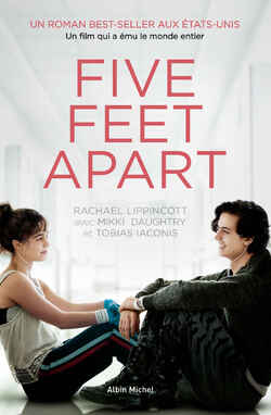 Feet Five Appart de