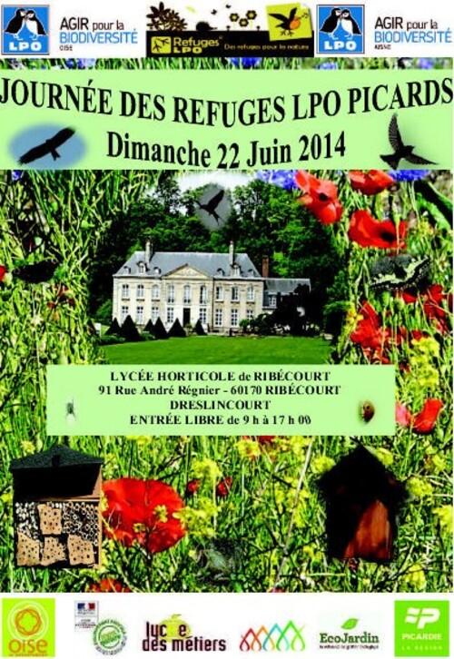 Journee-Refuges-22-Juin-2014-affiche-copie-1.jpg
