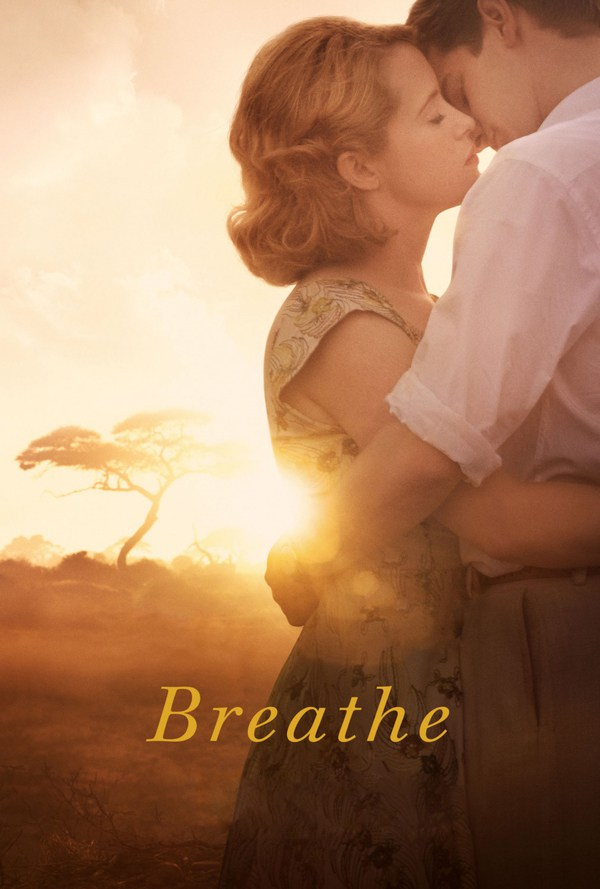 breathe 2017 full movie online free