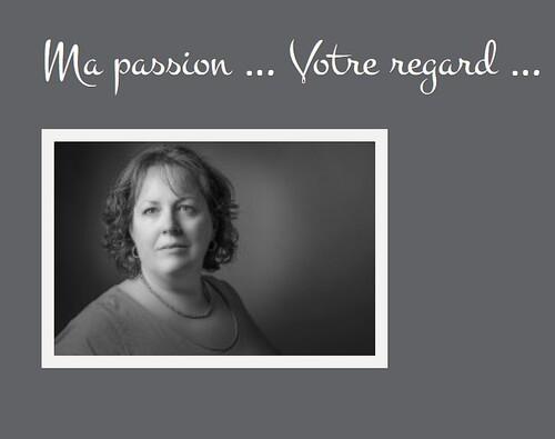 Notre photographe Magali Bauer