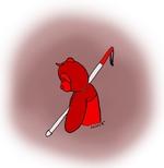 Daredevil - saison 1