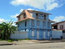 Kourou/ Guyane Française