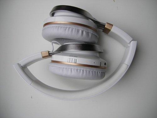 casque sans fil bluetooth Aita BT816 AITA