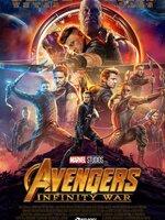Avengers: Infinity War : Despote craint dans tout l'univers, père adoptif de Gamora et Nébula, Thanos a commencé à recueillir les six Pierres d'Infinité : la Pierre du Pouvoir, la Pierre de l'Espace, la Pierre de la Réalité, la Pierre de l'Âme, la Pierre du Temps et la Pierre de l'Esprit. Son objectif est de réunir ces six artefacts sur le Gant de l'Infini, forgé jadis par le nain Eitri sur Nidavellir, afin d'utiliser leur immense puissance pour détruire la moitié de la population de l'Univers et rétablir ainsi un certain équilibre. Dans sa quête le menant sur diverses planètes, la Terre, Knowhere et Vormir, Thanos est aidé par ses enfants adoptifs : Cull Obsidian, Ebony Maw, Proxima Midnight et Corvus Glaive. Face à cette nouvelle menace qui concerne l'Univers entier, le groupe de super-héros des Avengers, divisé depuis 2 ans, doit se reformer, et s'associer au Docteur Strange, aux Gardiens de la Galaxie et au peuple du Wakanda. ... ----- ...  Origine : U.S.A.   Réalisation : Joe Russo, Anthony Russo   Durée : 2h36   Acteur(s) : Robert Downey Jr., Chris Hemsworth, Mark Ruffalo   Genre : Aventure,Action,   Date de sortie : 2018-04-25   Distributeur : The Walt Disney Company France   Titre original : Avengers: Infinity War   Critiques Spectateurs : 4.5