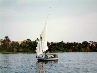 Egypt_Nil4.jpg